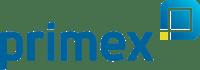 Primex_RGB_ColourPositive_Logo