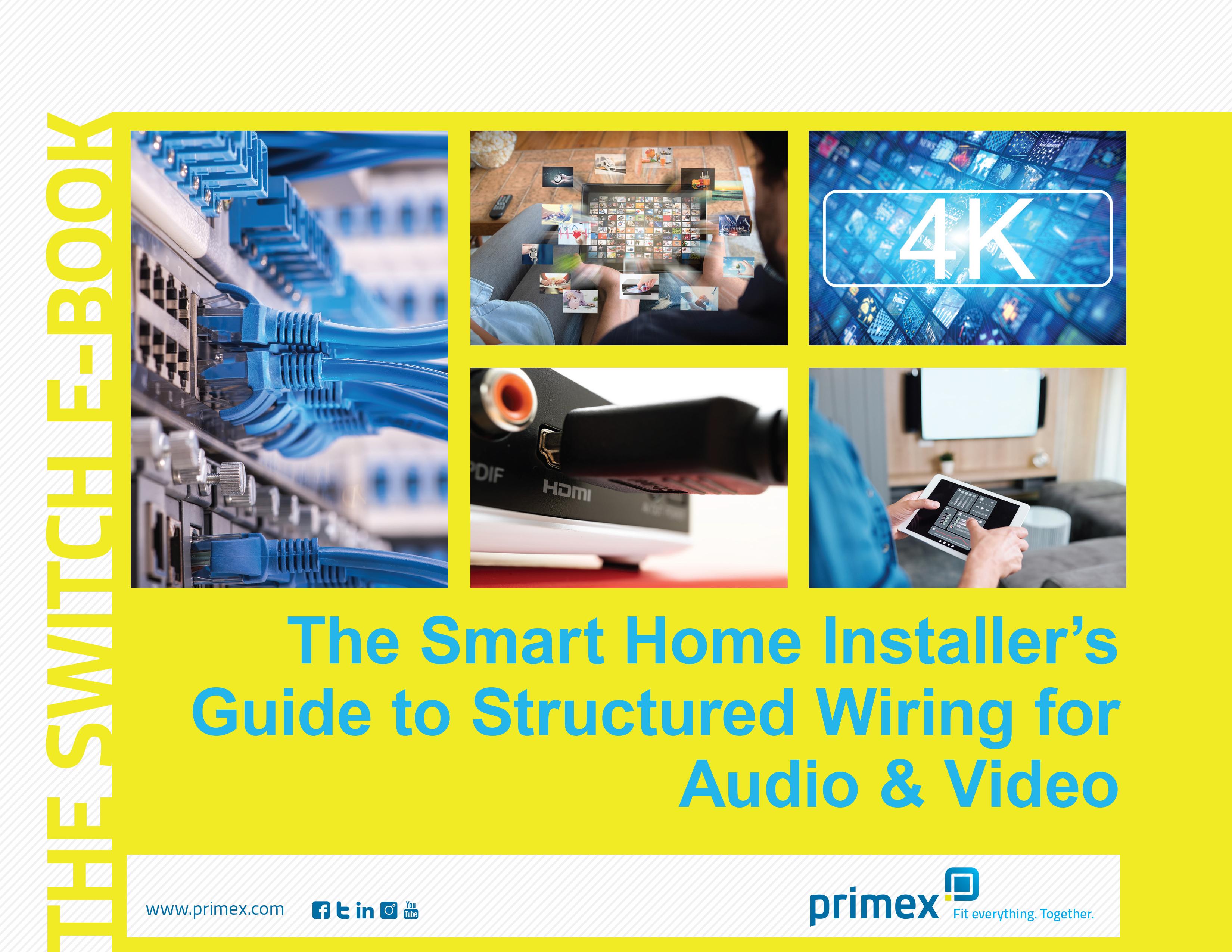 Installers-Guide-AV-Structured-Wiring-2020-1
