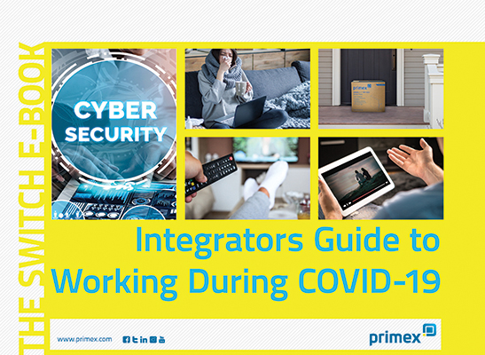 Primex Integrators Guide to Working During COVID-19-2020_Page_01-1