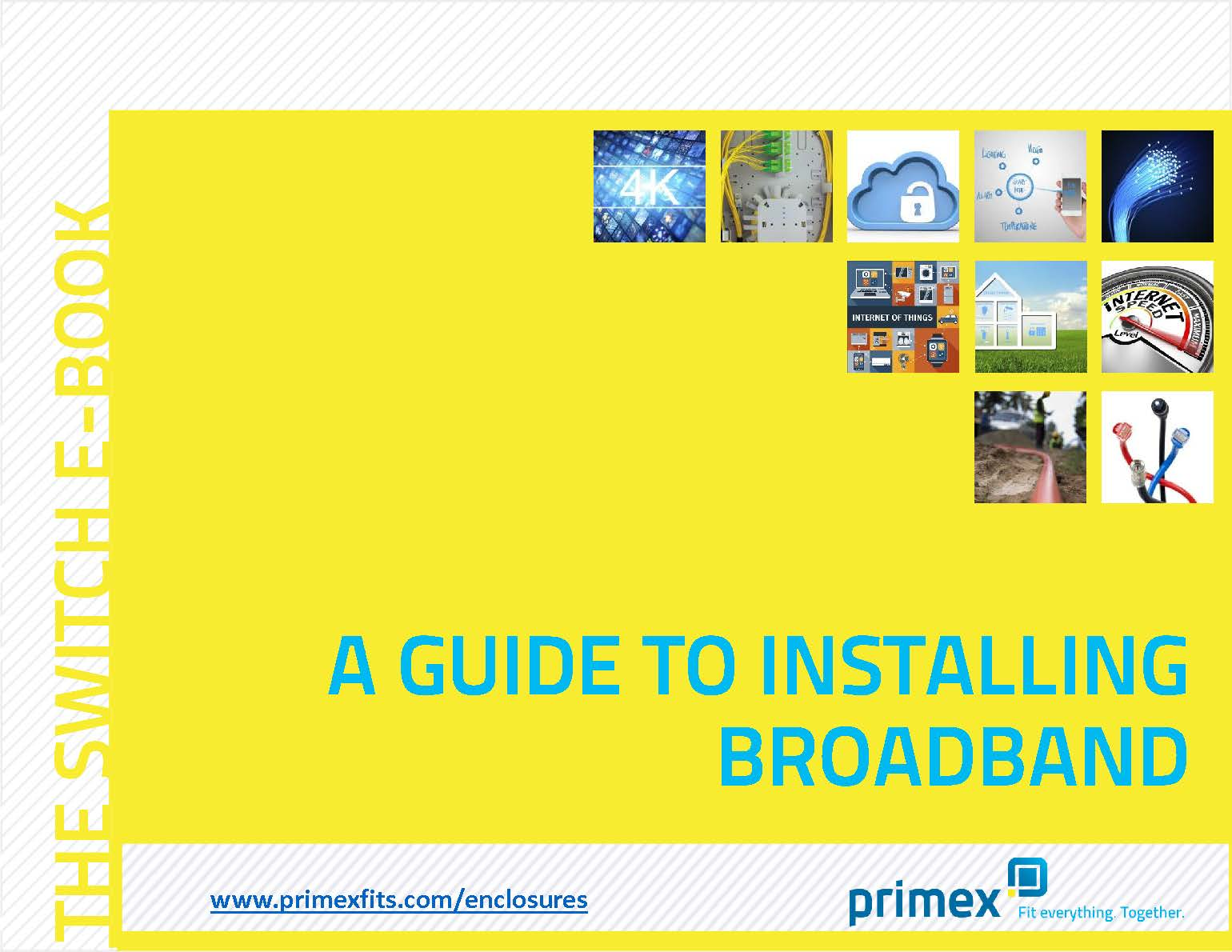 Primex ebook-Guide to Installing Broadband 2016_Page_01-1