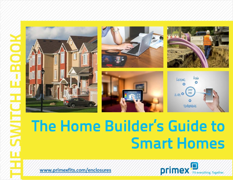 Primex ebook-Smart-Home-Guide 2018_Page_01-1