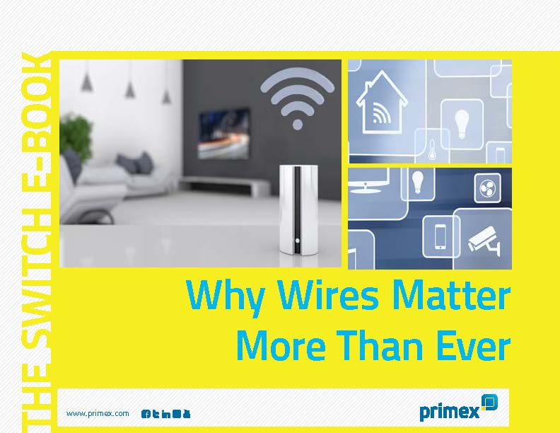 Primex ebook-Why Wires Matter_Page_01-1