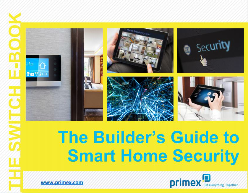 builder-guide-smart-home-security-1
